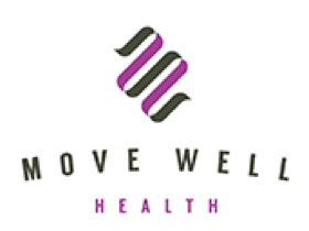 move-well logo